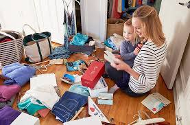 kondo organizing decluttering lessons learned from the marie kondo book
