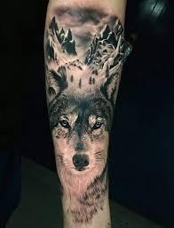 926 best tattoos piercings images on ideas