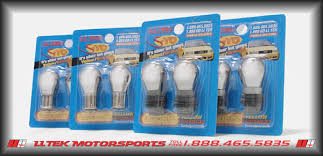 led headlight options for the audi a4 b5 and b6 and audi a6 c5 and