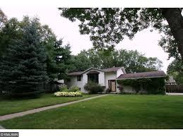 tri level home designs maplewood split level u0026 tri level homes for sale