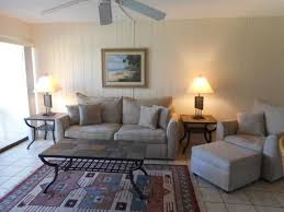 property and homes for rent in jupiter florida
