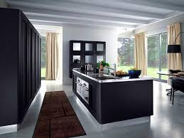 Contemporary Kitchen Design 2014 Kitchen Contemporary Kitchen Pictures Contemporary Kitchen