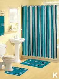 Shower Curtain Matching Window Curtain Set Live Edge Bar Table Tags Victorian Coffee Table Shower Curtain