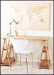 Schreibtisch Ausfahrbar Schreibtisch Beine Holz U2013 Home Ideen