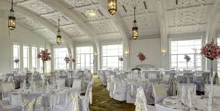 Cheap Wedding Halls Unique Wedding Venues Auckland Tbrb Info