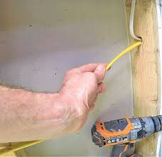 splicing low voltage landscape lighting how to splice low voltage landscape lighting wire awesome how to run