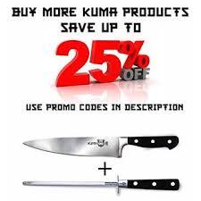 honing kitchen knives kuma kuma kitchen knife sharpener user friendly 8 inch steel