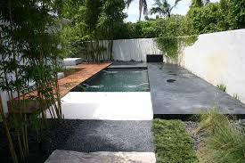 Waterfall Glass Tile Diamond Brite For A Eclectic Pool With A Infinity Pool And Glass