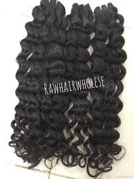 Where To Buy Wholesale Hair Extensions by Why You Should Buy Vietnamese Hair Extensions From Raw Hair