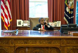 kidding around 55 adorable photos of us president barack obama