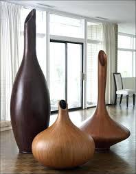 White Ceramic Floor Vase Tall Blue And White Floor Vases Ceramic Vase Large Uk 27276