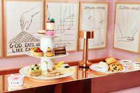 sketch gallery london mayfair restaurant reviews phone