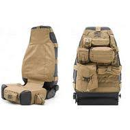 seat covers jeep wrangler jeep seat covers with camo waterproof neoprene materials
