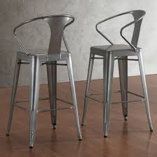 commercial outdoor bar stools stools home outside bar ideasor design stool patio swivel set of