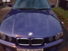 bmw for sale belfast bmw 3 series tidy car 2 see will buy in dunmurry