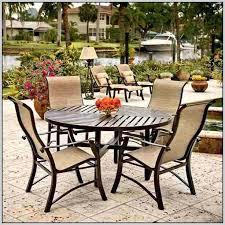 bjs outdoor furniture aussiepaydayloansfor me