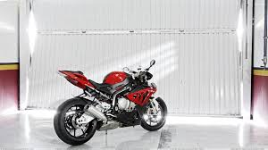 2014 Bmw 1000rr Bmw S1000rr Wallpapers Photos U0026 Images In Hd