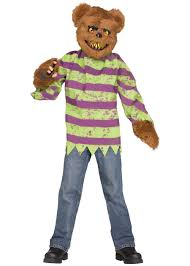 scary costumes for kids scary costumes for kids kid scary costumes for