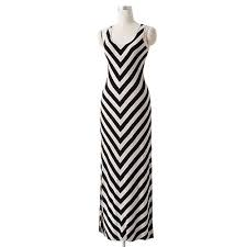 apt 9 clothing 21 best apt 9 wish list images on kohls maxis and