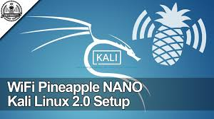 nano wifi more images pics wifi pineapple nano kali linux 2 0 connection