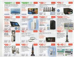 home depot black friday deals at kapolei costco coupon book coupons june 29 to july 23 2017 pdf scan