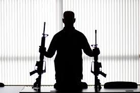 do it yourself u0027ghost guns u0027 bypass background checks and firearm