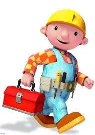 Bob The Builder Memes - the builder