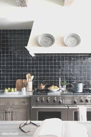 backsplash kitchen tin backsplash backsplashs backsplash kitchen tin backsplash creative kitchen tin backsplash home design popular modern on room design
