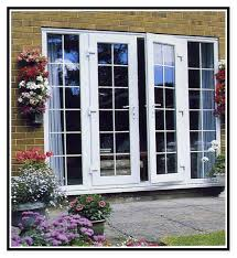 exterior patio french doors u2013 smashingplates us