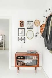 Wohnzimmer Ideen Wandgestaltung Interessant Deko Ideen Wandgestaltung Von Wohnzimmer Bis Küche