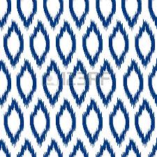 10 453 ikat fabric pattern cliparts stock vector and royalty free