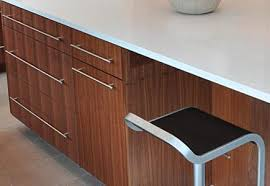 best joints for kitchen cabinets kitchens cabinets make the right cabinet choice for