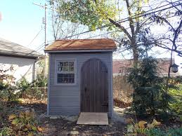 palmerston garden shed in worthington ohio simple gardens and