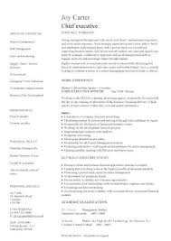 Word 2003 Resume Templates Microsoft Word 2003 Resume Template Ten Great Free Resume