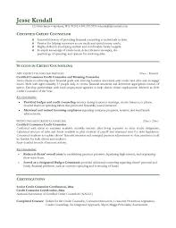 Sample Mental Health Counselor Resume by 28 Counselor Resume Samples Drug And Alcohol Counselor Resume