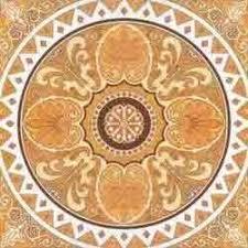 floor designer designer floor tiles ड ज इनर फ ल र ट इल स