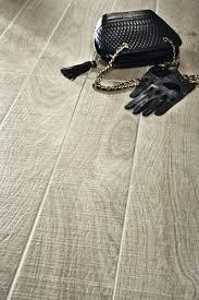 Outdoor Laminate Flooring Tiles Indoor Tile Outdoor For Floors Porcelain Stoneware