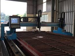 company news u2013 plasma cutting machine cnc cutting machine laser