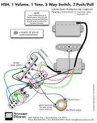 seymour duncan sh1n wiring diagram efcaviation com