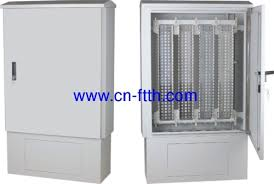 cable cross connection cabinet manufacturer u0026 supplier