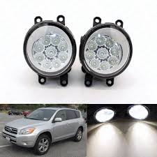 toyota yaris lexus lights online get cheap toyota yaris fog lamps aliexpress com alibaba