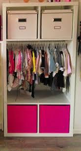 Baby Zimmer Deko Junge Die Besten 25 Komplett Babyzimmer Ideen Auf Pinterest