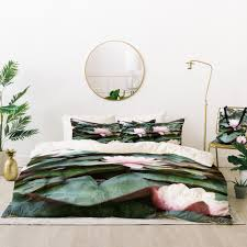 Lotus Bed Frame Floating Lotus Bed In A Bag Hello Twiggs