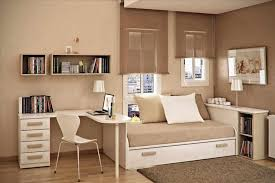 for bedrooms small small kids bedroom layout ideas bedroom bedroom layout ideas room ideas for a small bedroom with dark brown and kids design new