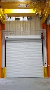 Overhead Door Maintenance by Rice Equipment Co Loading Dock U0026 Door Serviceloading Dock