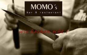 Wohnzimmer Bar W Zburg Telefonnummer Momos Bar Momos Bar Und Restaurant