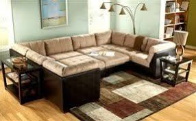 Modular Sofa Pieces by Home Theater Sectional Sofas Foter