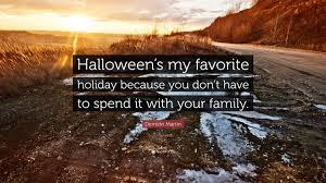demetri martin quote u201challoween u0027s my favorite holiday because you