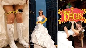 batman wedding dress ben s shares batgirl and nightwing s wedding shames all other