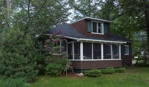 the lakewood cottage u2014 colony house inn